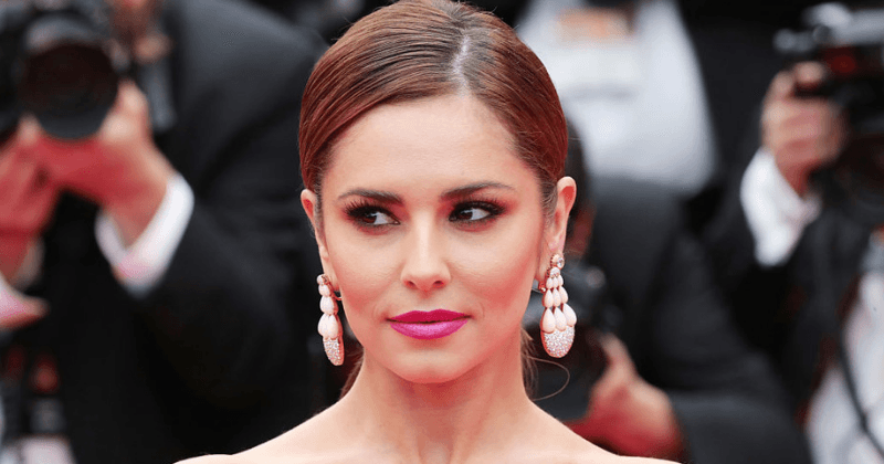 Cheryl Cole Reveals Shes Never Had A One Night Stand And That Liam Payne Was