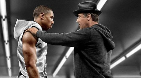 'Creed II' unveils tracklist for star-studded soundtrack featuring Kendrick Lamar, Bon Iver, Vince Staples, Nicki Minaj and more