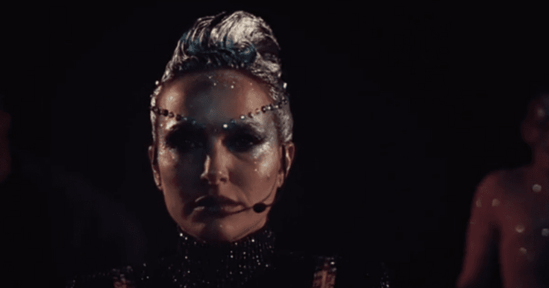 Vox Lux Trailer Natalie Portman Eyes Oscar Glory With Her Stunning