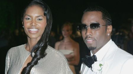 Police rule out foul play in Sean 'Diddy' Combs' ex-girlfriend Kim Porter's sudden death
