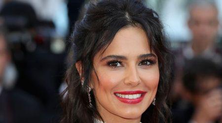 'I see things differently, your whole world changes': Singer Cheryl Cole opens up about anxiety issues on BBC's radio show
