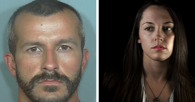 They are gone': Chris Watts sent chilling text to mistress
