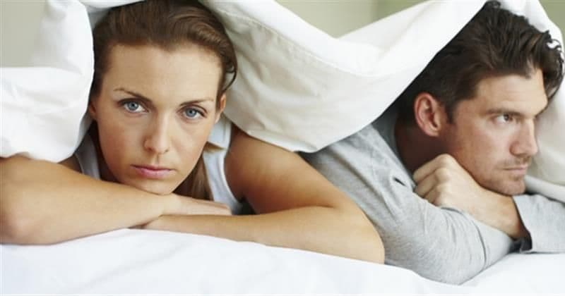 10 Signs Youre Losing Interest in Your Relationship