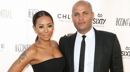 Mel B was left with less than $1000 after her bitter split with abusive ex-husband Stephen Belafonte