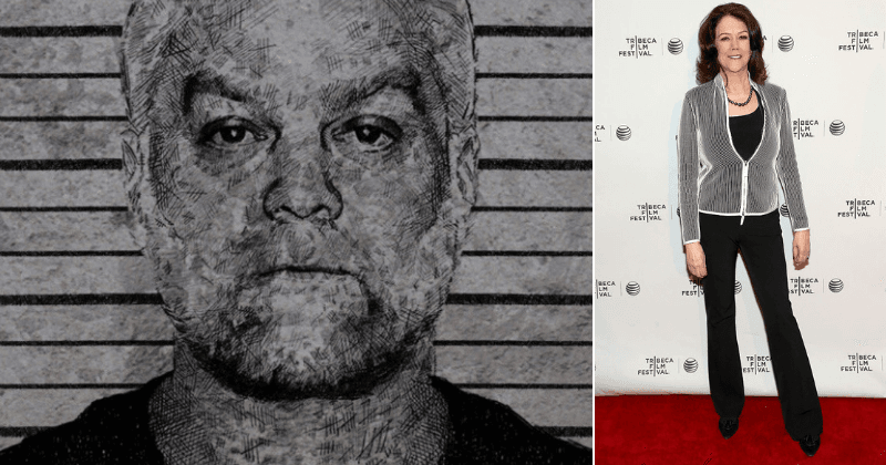 'Making a Murderer': Steven Avery's lawyer reveals new evidence in case pointing to new murder suspect