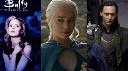 Top 20 TV shows to look out for in 2019: 'Game of Thrones', 'True Detective', 'Brooklyn Nine-Nine' and many more!
