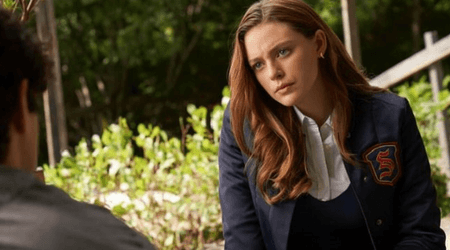 'Legacies': Hope and Landon may finally make up in the next episode 'Malivore'