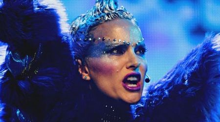 'Vox Lux' review: A tragic yet ironic take on fame and the traumas that can lead you there