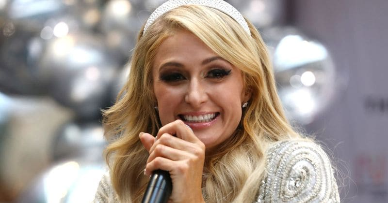 6446d330bfa08 Paris Hilton claims she started the trend of