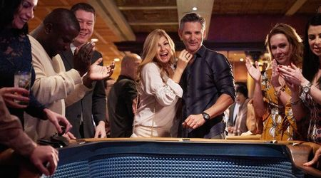 'Dirty John' review: Sorry Bravo, you're not conning anyone