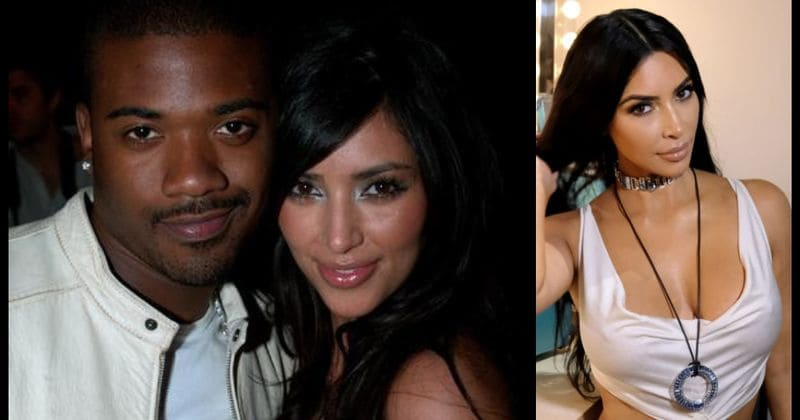 Kim kardashian 2nd sex tape Nude Photos 51