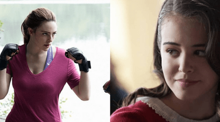 'Legacies': Fans are all for Josie and Hope, say it is the only 'endgame' they support