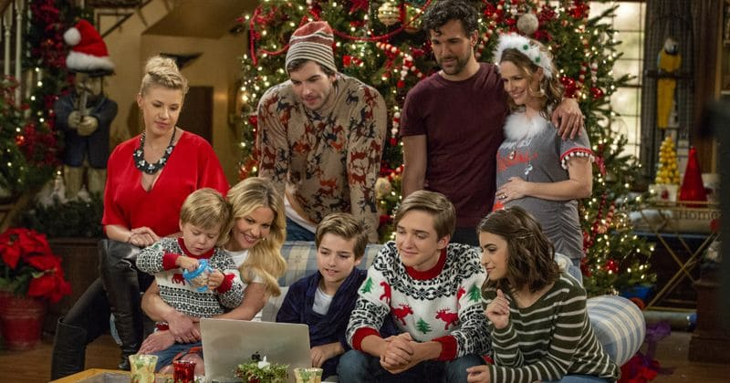 'Fuller House' season 4: Four things we look forward to seeing when the Netflix show returns
