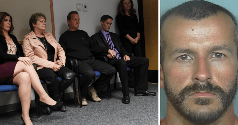 Shanann Watts' parents file wrongful death lawsuit against