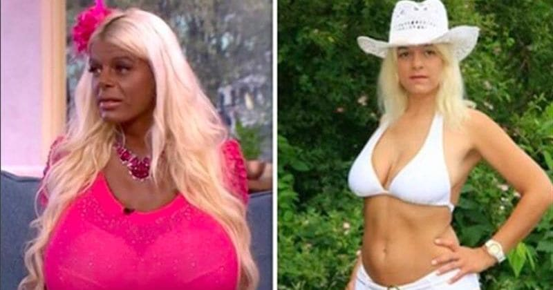 Image result for martina big