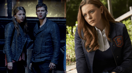 'Legacies': 'The Originals' fans share their verdict on The CW spin-off and give it a thumbs-up