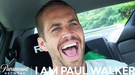 'I Am Paul Walker' will make you see the true value of life with its heart-felt portrayal of the actor and activist