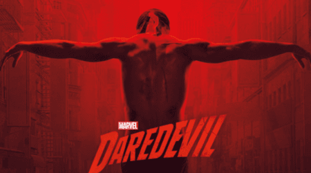 'Daredevil' may not be coming back on Netflix but that doesn't mean we've seen the last of Marvel's masked vigilante