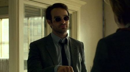 'Daredevil' renewal campaigns: Fans plan to send avocados to Netflix and Disney to get their message across