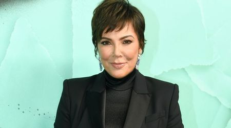 'Cool mom' Kris Jenner's cameo in Ariana Grande's 'Thank U, Next' video has taken the internet by storm