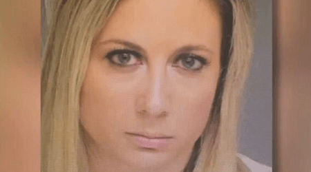 Special needs teacher admits to sexually assaulting two schoolboys because she wasn't getting enough sex at home