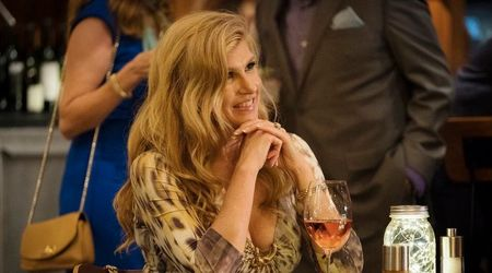 'Dirty John' review: Connie Britton loses Debra Newell under all that melodrama