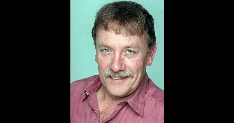 'Coronation Street' star Peter Armitage dies at 78, four years after recovering from bowel cancer