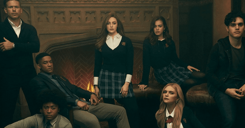 Legacies: Fans applaud CW for the diversity on display but hope to see a trans character soon