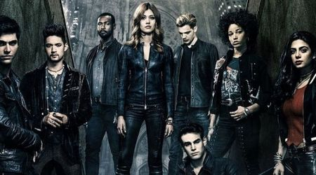 """The show has changed lives, even saved them"": 'Shadowhunters' fan shares a powerful story of how the show turned her life around"