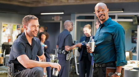 When is 'Lethal Weapon' back on air, and what can we expect in 2019?