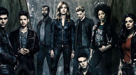 'Shadowhunters' new home: Here are the possible destinations for the show and how they stack up