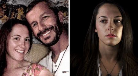 Chris Watts' mistress says she fears she won't find any job
