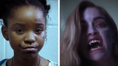 'The Passage': Sci-fi and supernatural come together in Fox's new adaptation of Justin Cronin's book