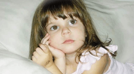 Ten years since Caylee Anthony's remains were found, family still picking up the pieces