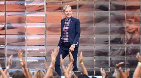 Ellen DeGeneres is considering retiring from her popular daytime talk show 'The Ellen DeGeneres Show'