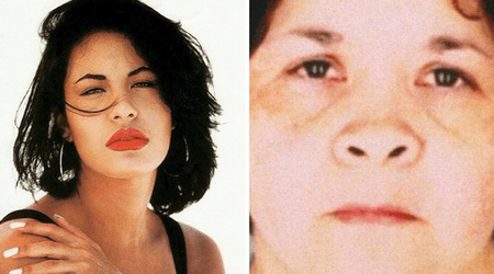 Netflix's 'Selena: La Serie' to revisit the life of singer Selena Quintanilla-Perez whose shocking murder in 1995 shook the music world