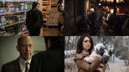 'Counterpart' season 2: The Primes and Alphas are completely confused in the first two episodes