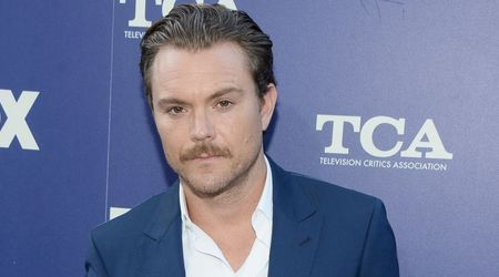 Where is Clayne Crawford now? Rumor is, the former 'Lethal Weapon' star is working on a project in Utah!