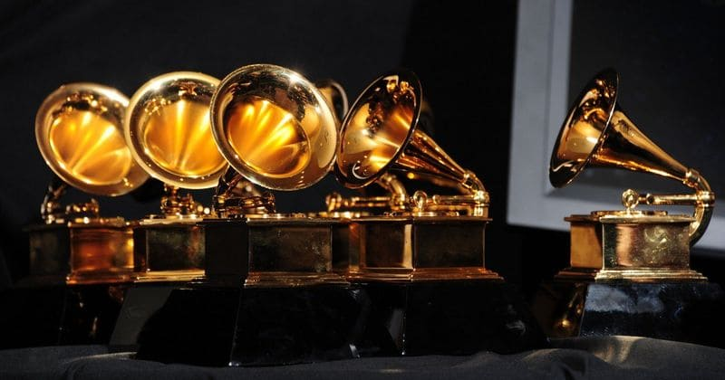 2019 Grammy nominations: Top picks and predictions