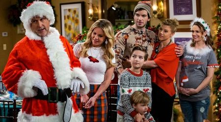'Fuller House' season 4: 'Tis the most wonderful time to welcome our favorite TV family back