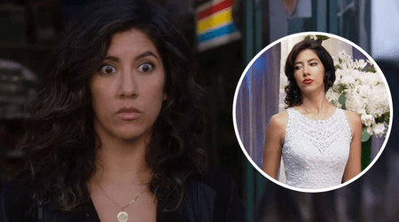 'Brooklyn Nine-Nine' season 6: Are fans in for a possible Diaz wedding? We think it's time!