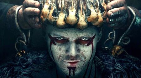 Vikings season 5B 'The New God' review: Why Ivar's godhood is dangerous for Kattegat