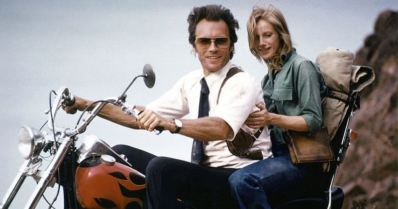 Sondra Locke dies at 74: The real story behind her relationship with Clint Eastwood