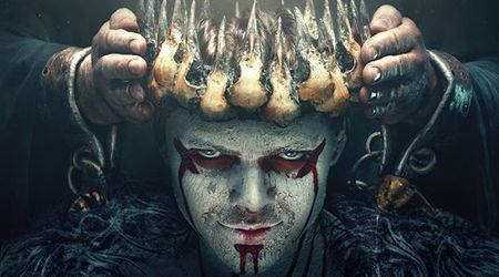 'Vikings' season 5B episode 14: Who is Ivar the Boneless' human sacrifice? Promo has a clue