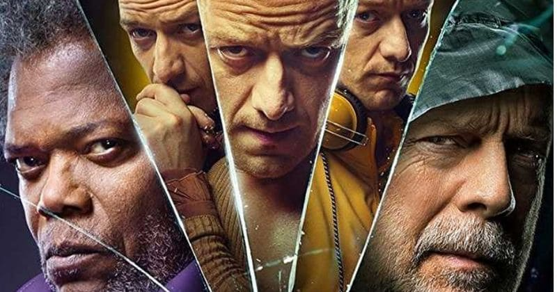'Glass': M. Night Shyamalan's career could experience a new spring with this movie; here's why?