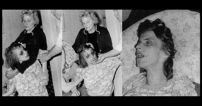 Nbc news special report 1989 toyota