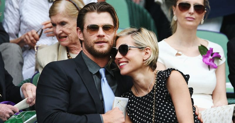 Chris Hemsworth admits his successful career damaged his marriage to Elsa Pataky