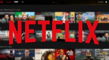 Netflix Cracked App For Pc