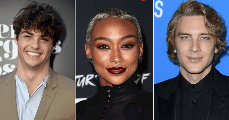 Top 10 actors to look out for in 2019: Cody Fern, Lachlan Watson, Kaylee Bryant and many more!