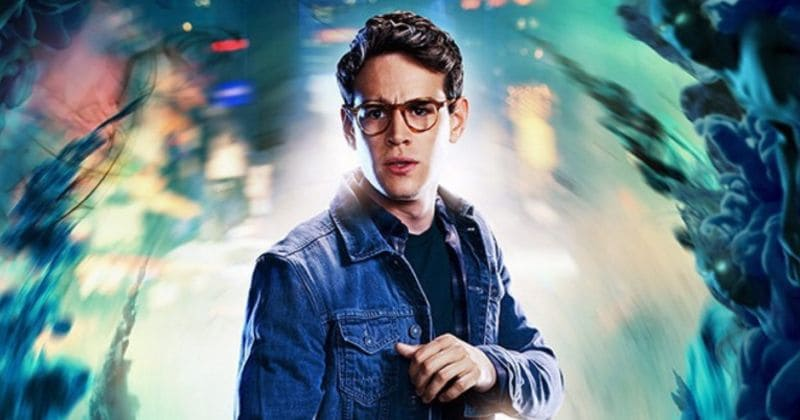 Image result for simon lewis